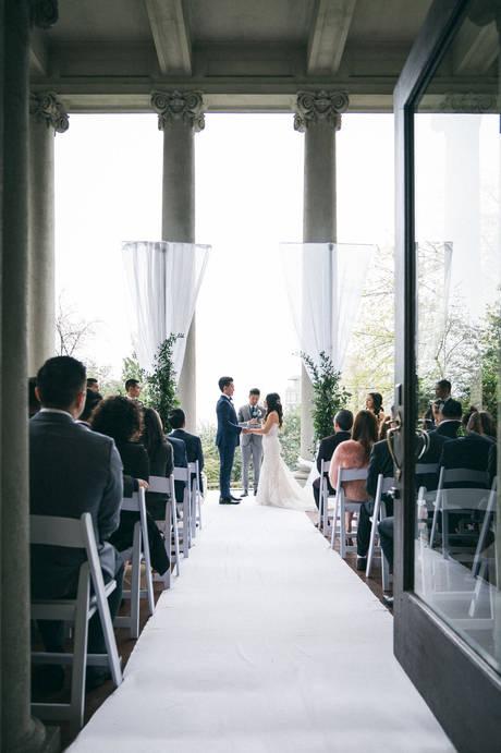 Hycroft Wedding-21.jpg