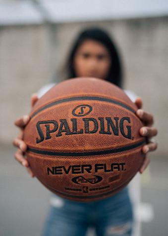AG Love & Basketball Web-112.jpg