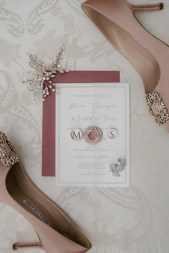 SM Wedding Preview Web-2.jpg