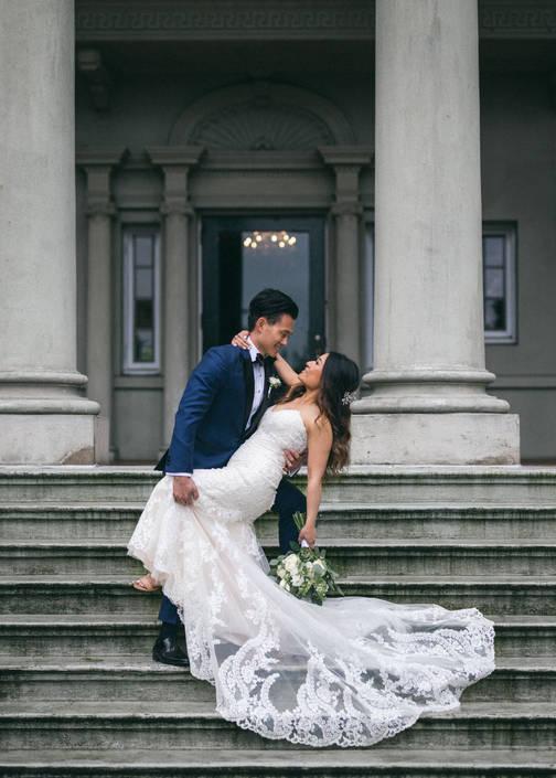 Hycroft Wedding-46.jpg
