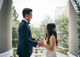 Hycroft Wedding-25.jpg