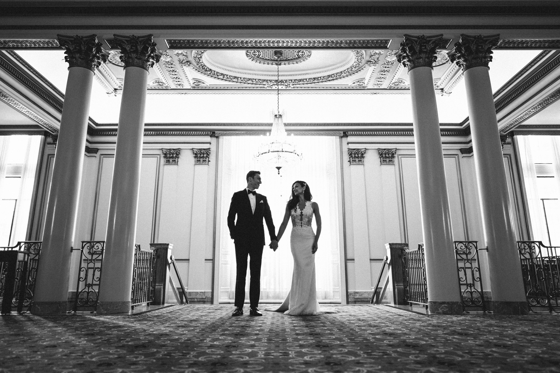 MR Wedding Cover-1