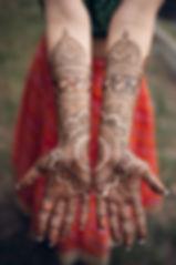 NP Day 2 Priya Mehndi Web-7.jpg