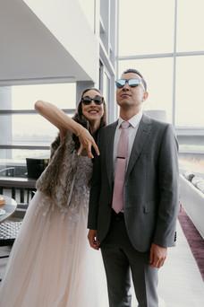EM Wedding Preview Web-26.jpg