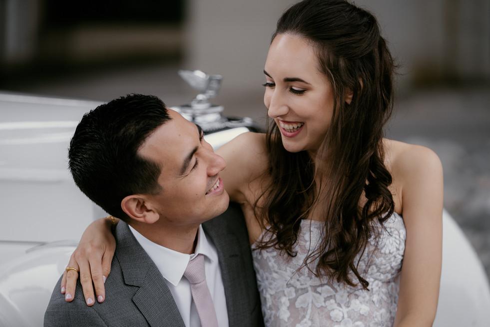 EM Wedding Preview Web-37.jpg