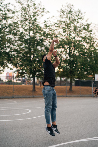 AG Love & Basketball Web-107.jpg