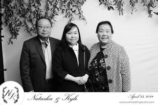 NK Portrait booth Web 087.jpg