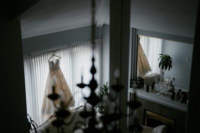 SM Wedding Preview Web-4.jpg