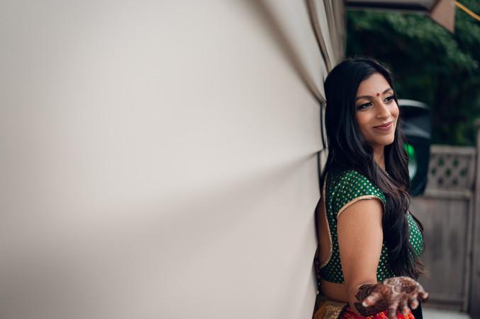 NP Day 2 Priya Mehndi Web-32.jpg