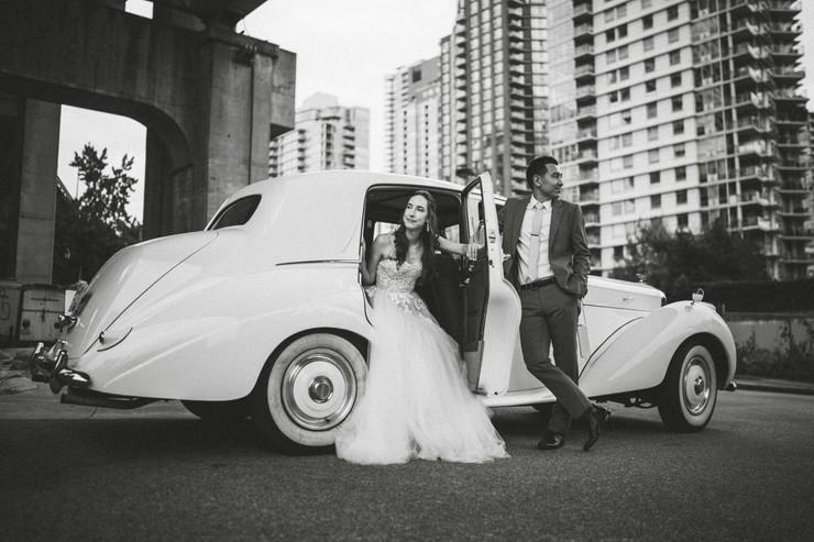 EM Wedding Preview Web-34.jpg