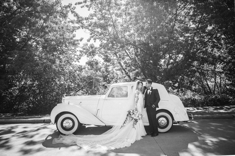 Fairmont Hotel Vancouver Wedding-58