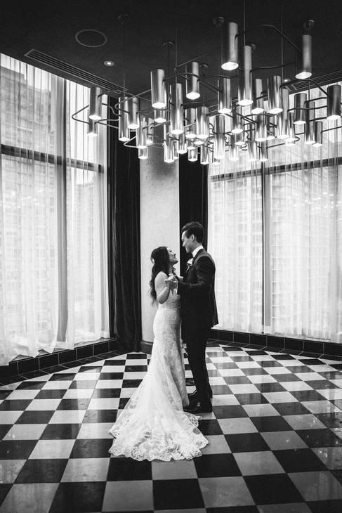 Hycroft Wedding-55.jpg