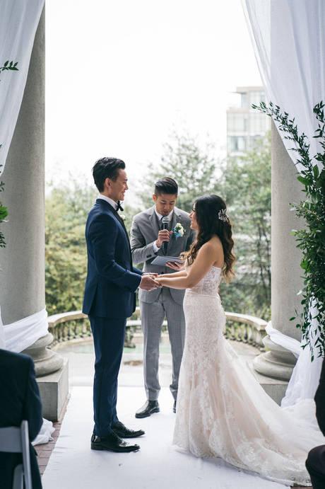 Hycroft Wedding-20.jpg