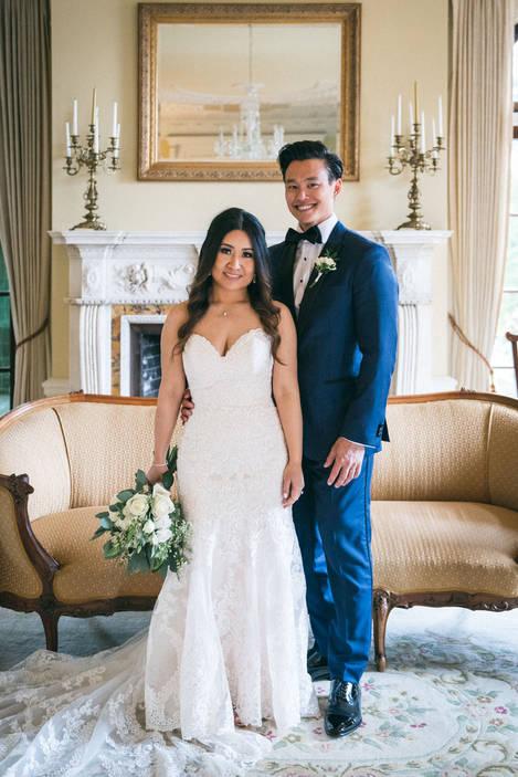 Hycroft Wedding-32.jpg
