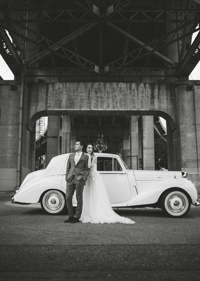 EM Wedding Preview Web-30.jpg