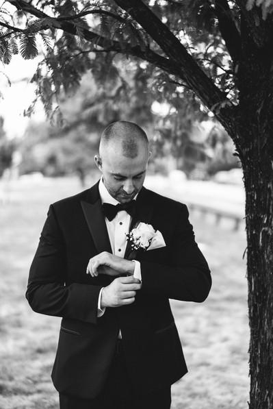SM Wedding Preview Web-28.jpg