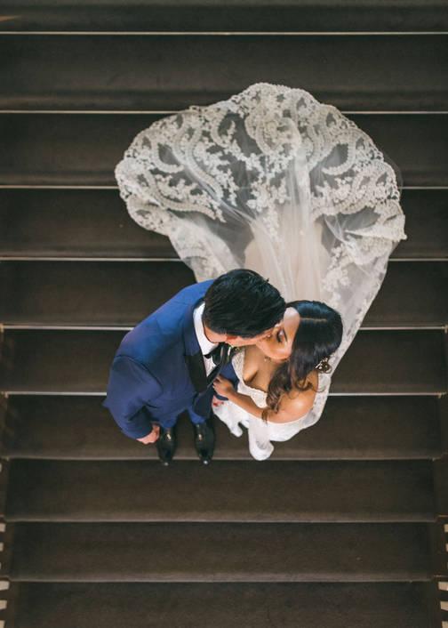 Hycroft Wedding-40.jpg