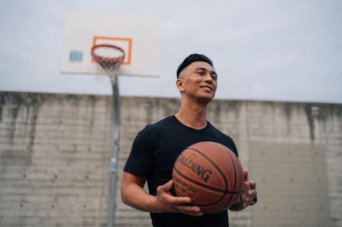 AG Love & Basketball Web-122.jpg
