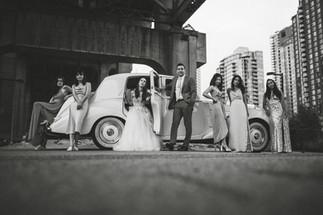 EM Wedding Preview Web-36.jpg