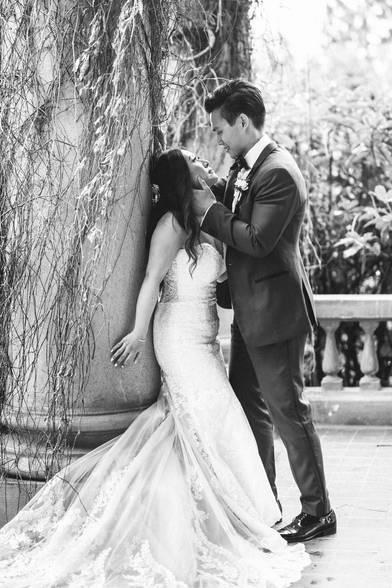 Hycroft Wedding-42.jpg