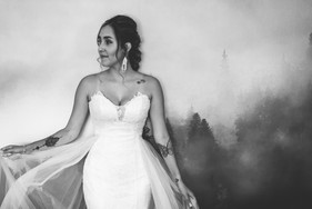 BK Wedding Preview Web-24.jpg