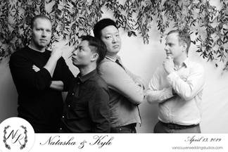 NK Portrait booth Web 130.jpg