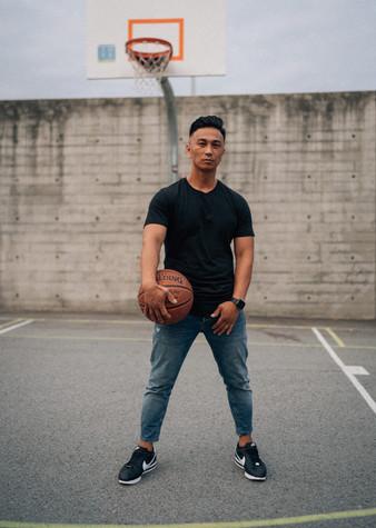 AG Love & Basketball Web-119.jpg