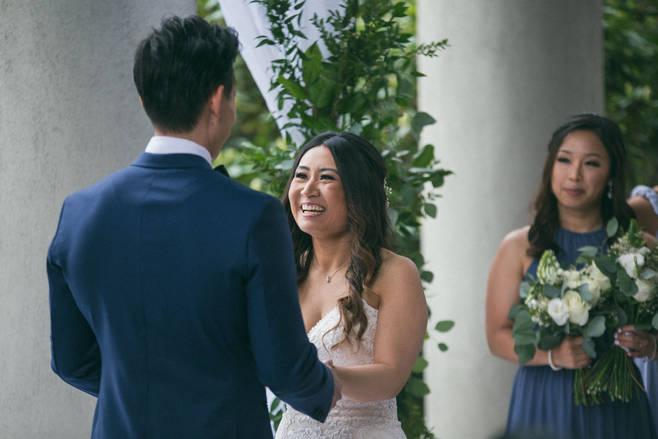 Hycroft Wedding-26.jpg