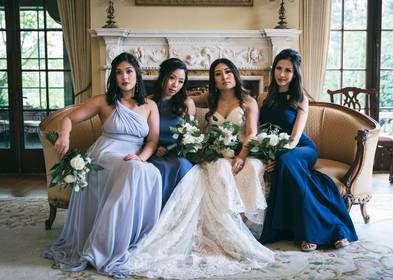 Hycroft Wedding-52.jpg