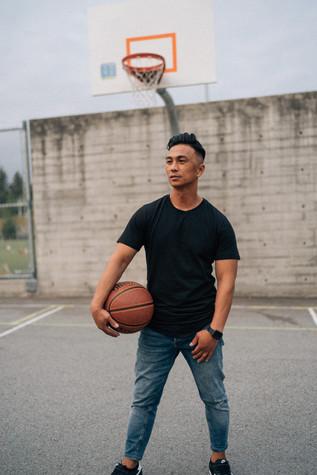 AG Love & Basketball Web-117.jpg