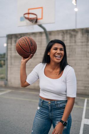 AG Love & Basketball Web-110.jpg