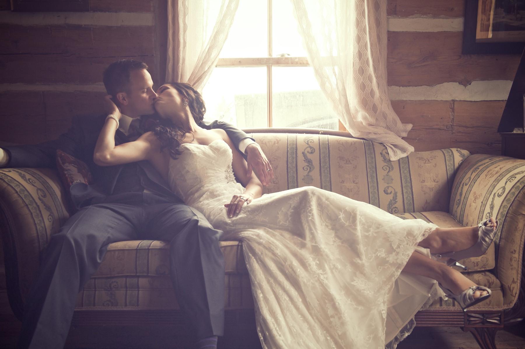 Binning Kelowna Wedding 029.jpg