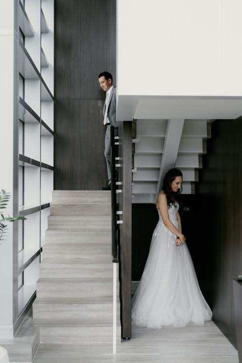 EM Wedding Preview Web-25.jpg