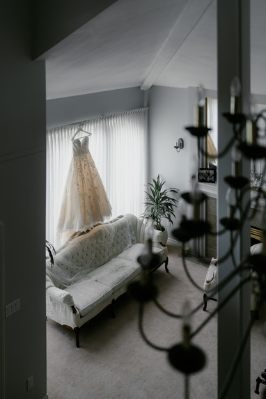 SM Wedding Preview Web-5.jpg