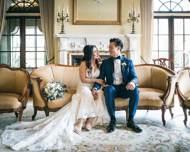 Hycroft Wedding-30.jpg