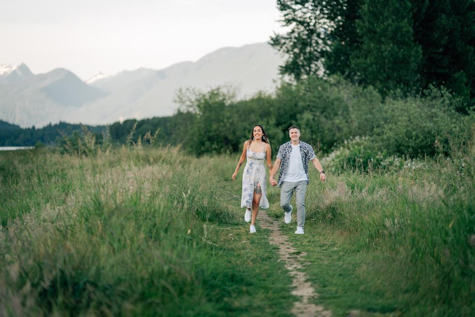 BK Engagement Web-28.jpg