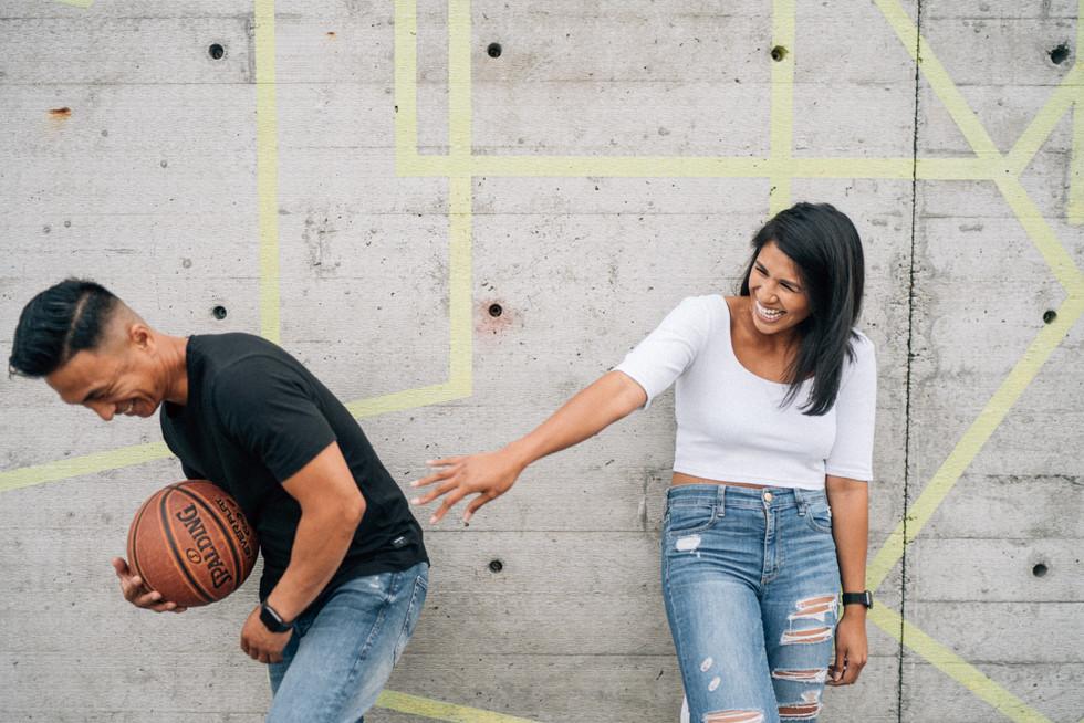 AG Love & Basketball Web-6.jpg