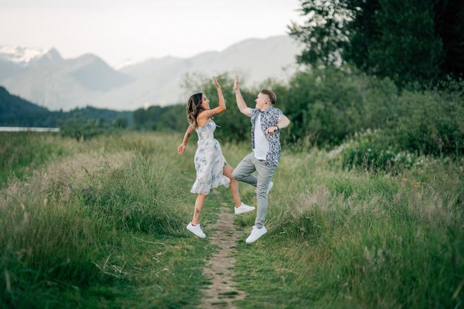 BK Engagement Web-30.jpg