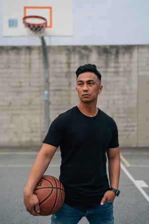 AG Love & Basketball Web-123.jpg