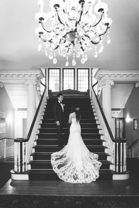 Hycroft Wedding-39.jpg