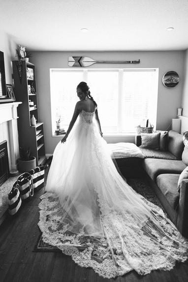 BK Wedding Preview Web-21.jpg