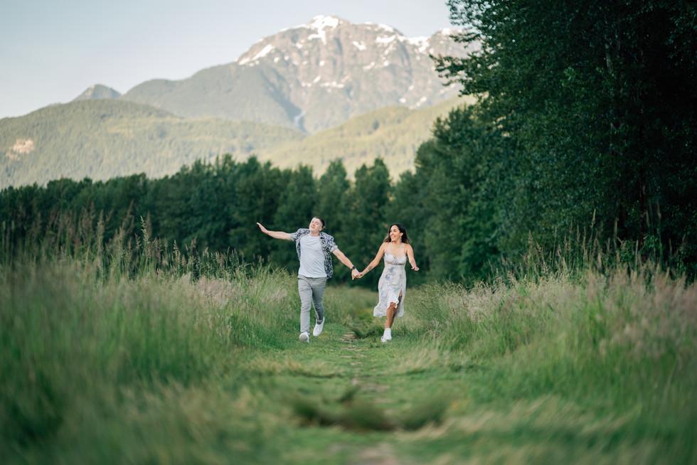 BK Engagement Web-49.jpg