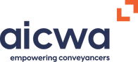 AICWA_Secondary-Logo_Full-Colour-1.png