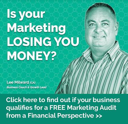 Free Marketing Audit.jpg