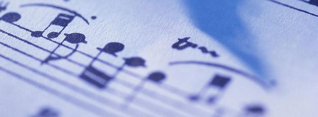 Lieder, ökumenisch, Alt und Jung, schlicht