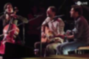 Konzerte, öffentlich, Live, livestream