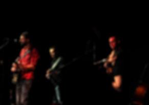 Band_auf_Bühne.jpg
