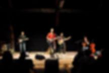 Band_auf_Bühne3.jpg