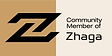 community-member-of-zhaga-logo.png
