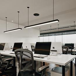 Commercial-Indoor-Lighting-Manufacture-L